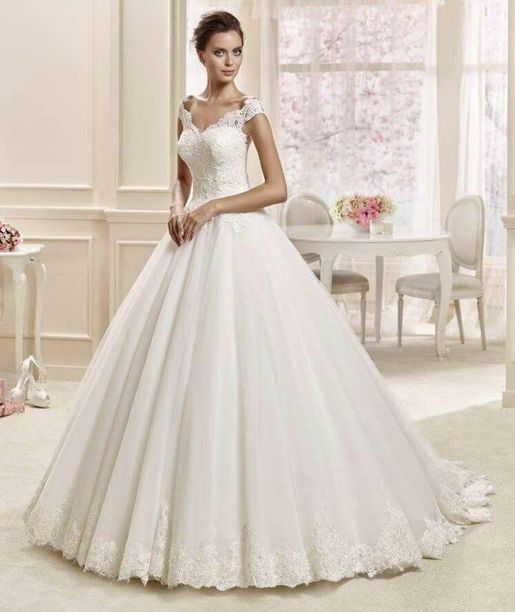 Pin By Margie Martin On Beautiful Wedding Dreams