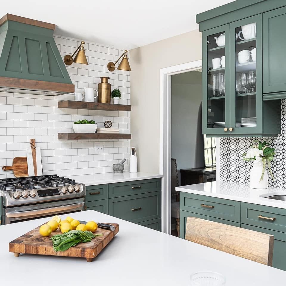 Cabinets Benjamin Moore Rainy Afternoon Kitchen Cabinet Colors Painted Kitchen Cabinets Colors Tiny House Kitchen