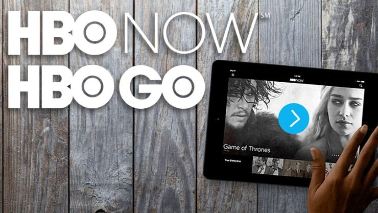 If You Are Using Hbo Go And Now There Are A Number Of Tricks And
