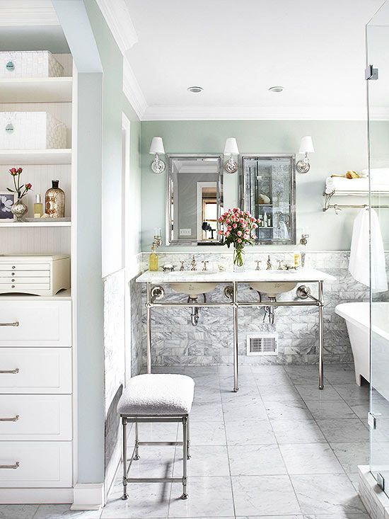 pastel bathroom ideas bathroom color schemes white on how to choose interior paint color scheme id=62525