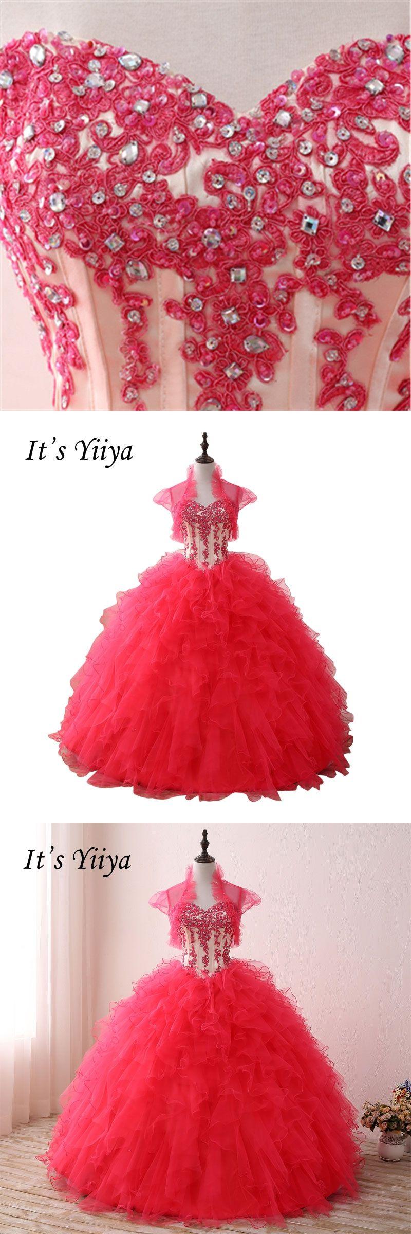 Excelente Vestido De Novia Sirena Bling Viñeta - Colección del ...