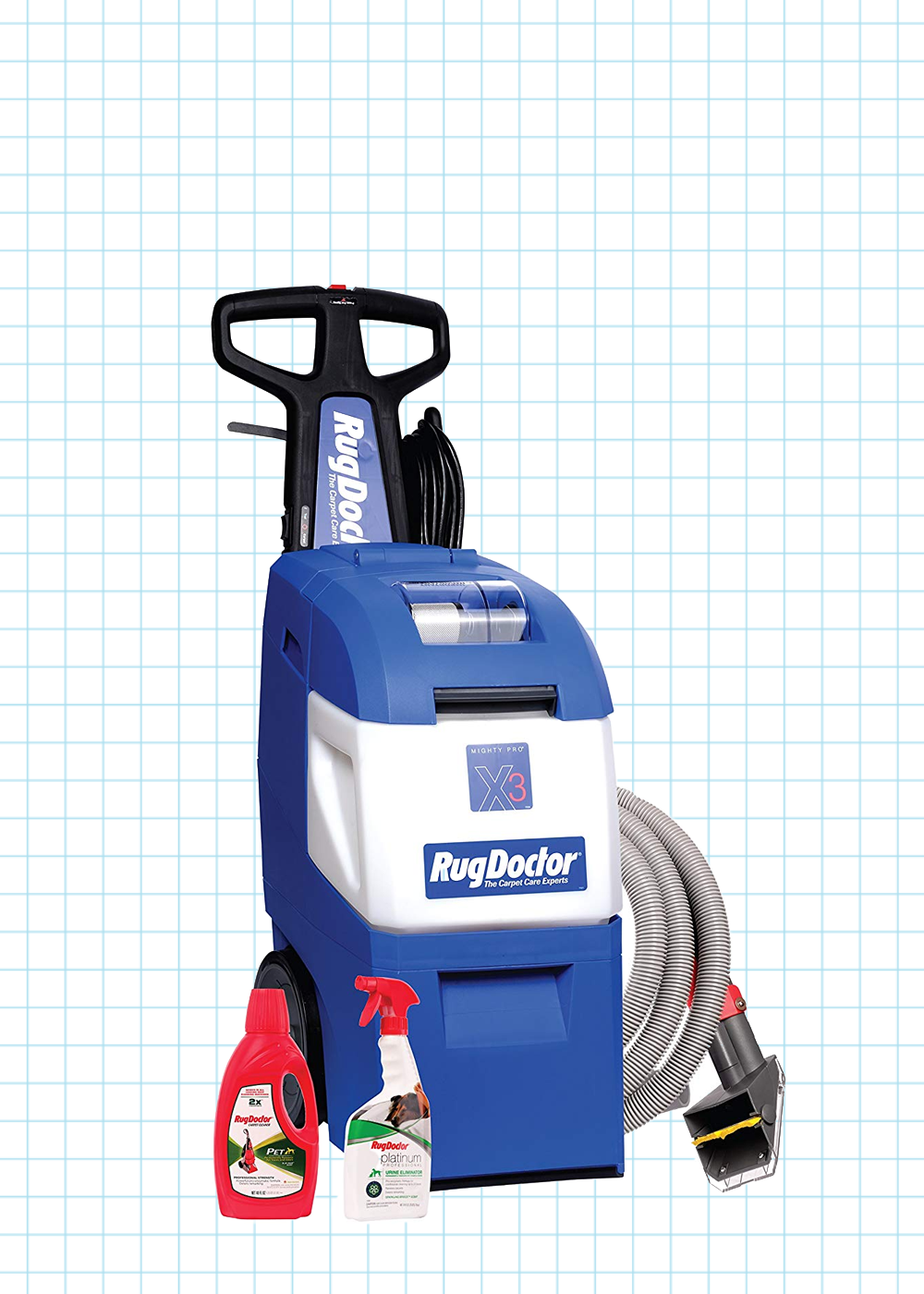 Pin By All Best Rug On Rug Ideas Clean Machine Steam Cleaners