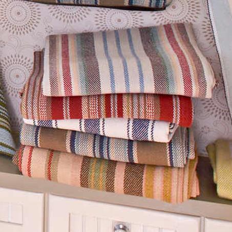 Dash Albert Throw At A Merch Blankets Pinterest House Amazing Dash And Albert Throw Blankets