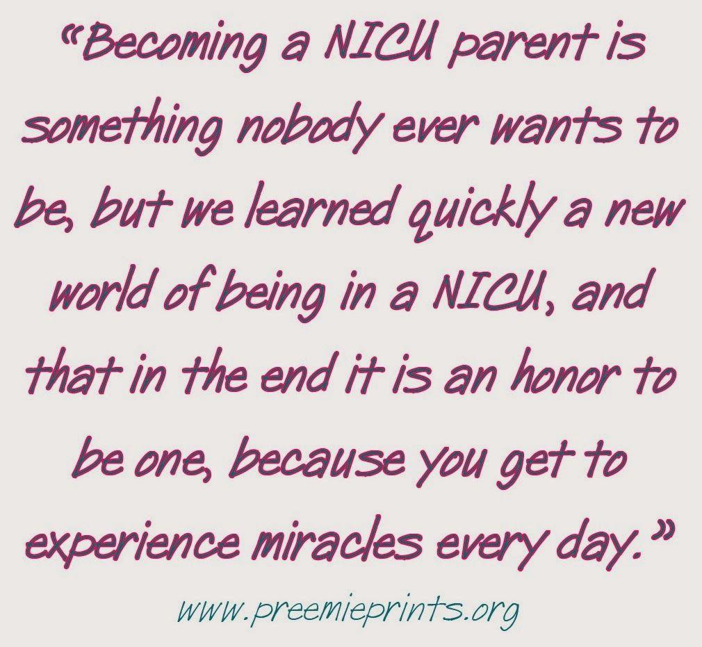 Premature Baby Quotes Baby Easton's Preemie Prints Nicu Grad Photo Shoot What A