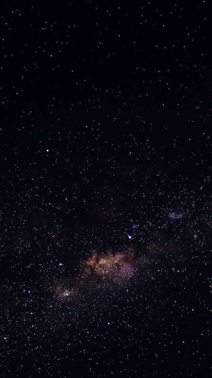 𝚙𝚒𝚗𝚝𝚎𝚛𝚎𝚜𝚝 𝚜𝚝𝚎𝚙𝚑𝚑𝚊𝚊𝚗𝚗𝚒𝚎𝚎𝚎 Galaxy Wallpaper Iphone Dark Wallpaper Iphone Dark Wallpaper