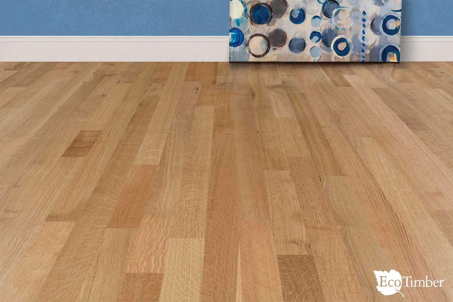 Tesoro Woods, Beautifully Sustainable Flooring  Wood, Bamboo And Cork