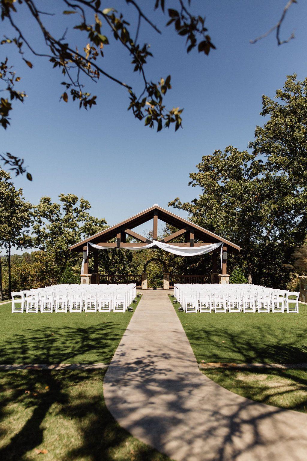 Ranch Wedding Venue Tulsa Wedding Venue Outdoor Wedding Venue Outdoor Wedding Cerem Oklahoma Wedding Venues Tulsa Wedding Venues Outdoor Wedding Venues