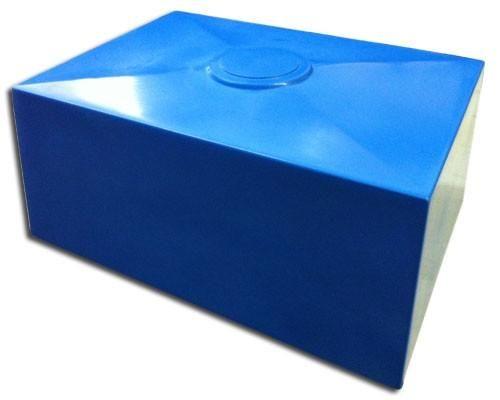 Concrete Countertop Rubber Sink Mold Sdp 50 Rectangle 19