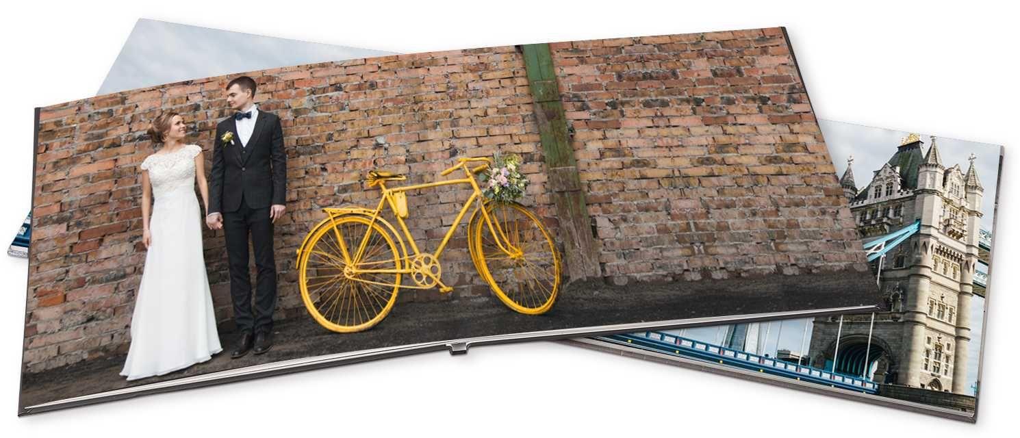 Compare Premium 8x11 Layflat Hardcover Photo Book Designs Snapfish Us Hardcover Photo Book Photo Book Lay Flat Photo Books