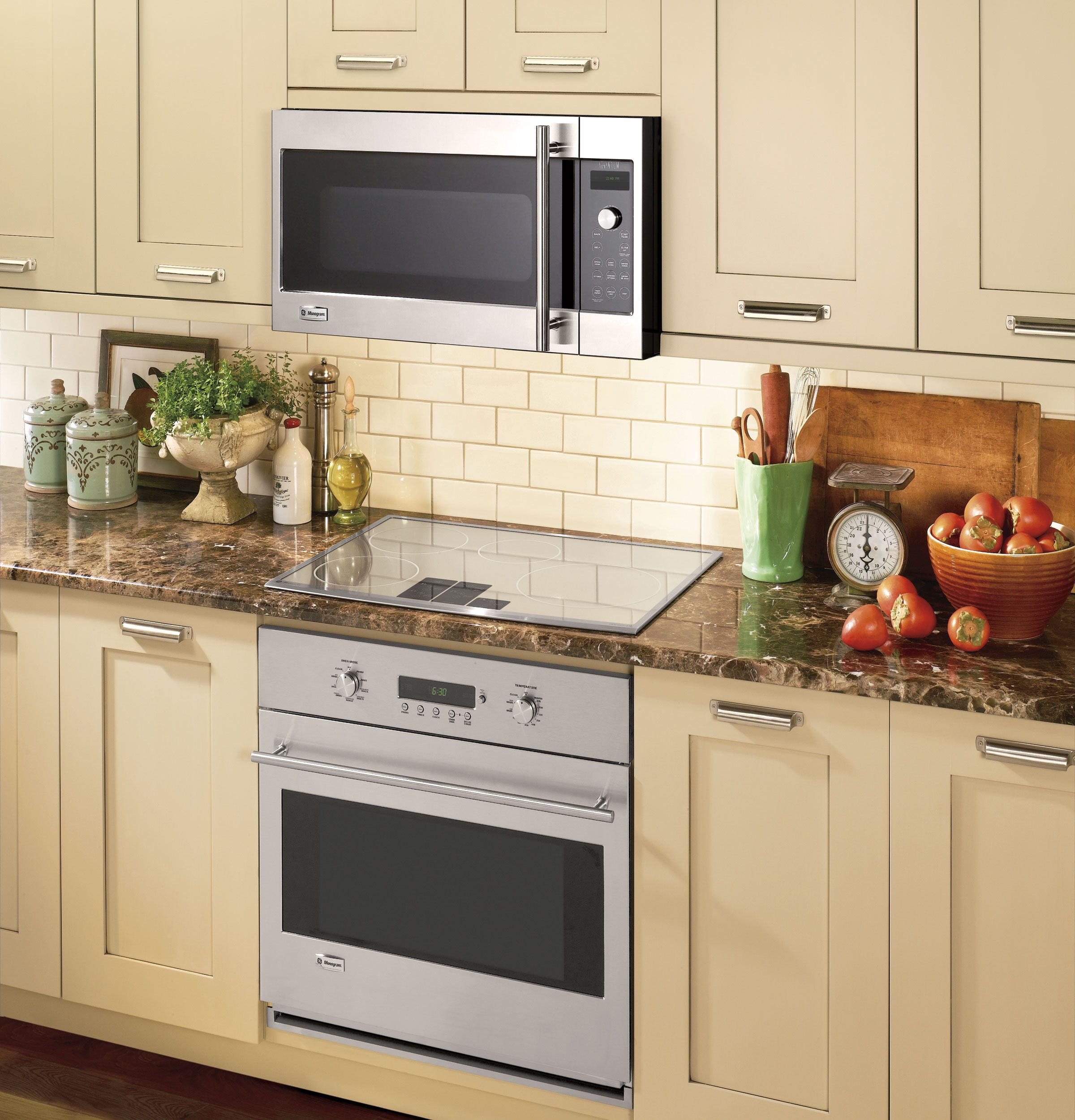 Related image Kitchen remodel