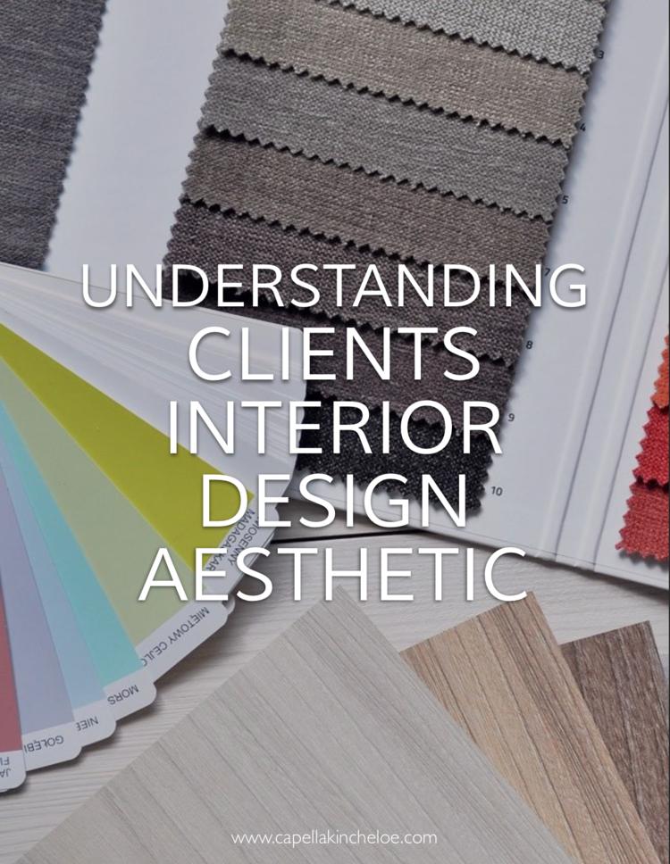 Blog Capella Kincheloe Interior Design Shows Interior Design