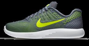Nike Lunarglide 8 Nike Nike Running