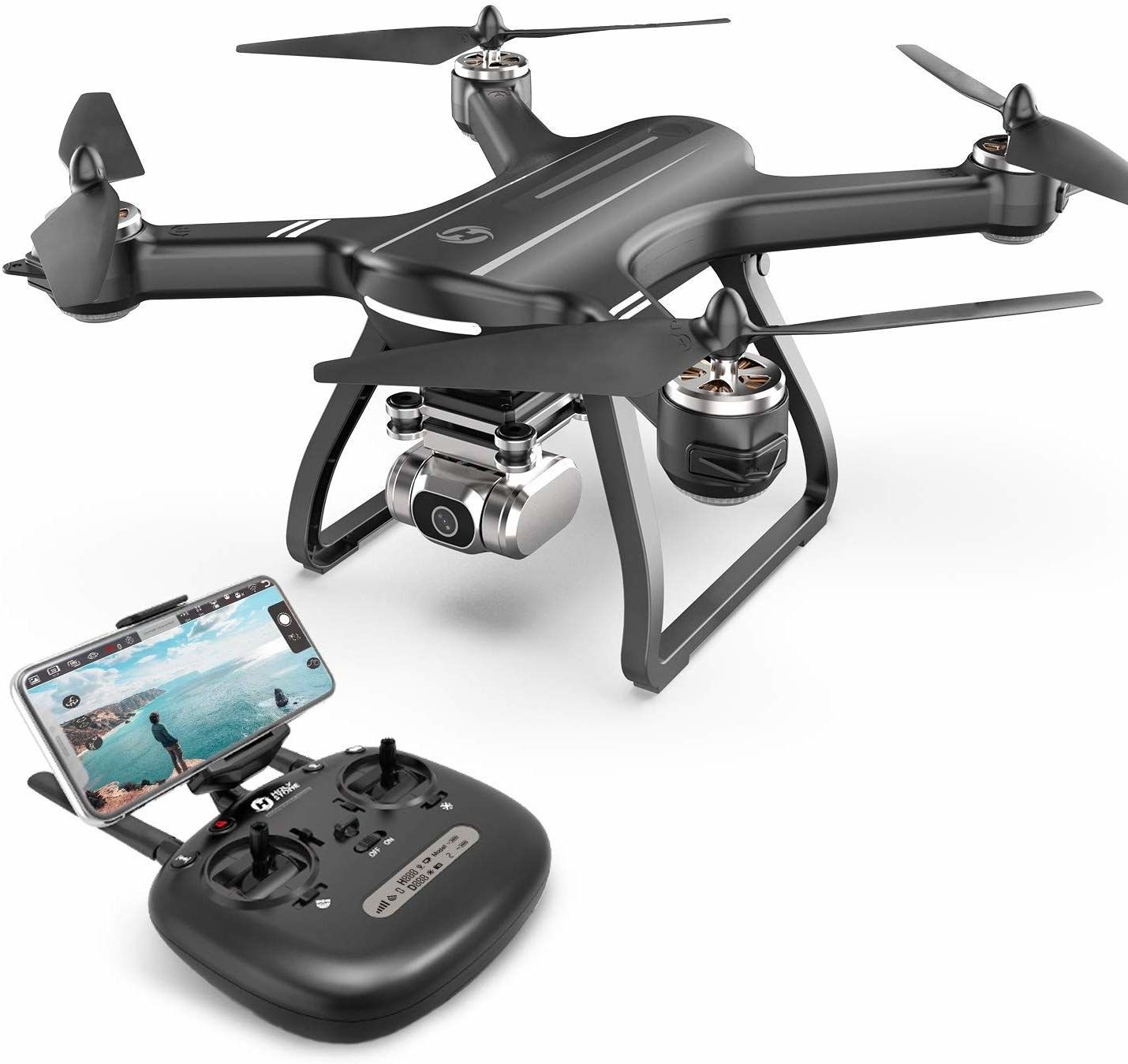 All The Best Cyber Monday Electronics Deals On Amazon Canada In 2020 Fpv Drone Drone