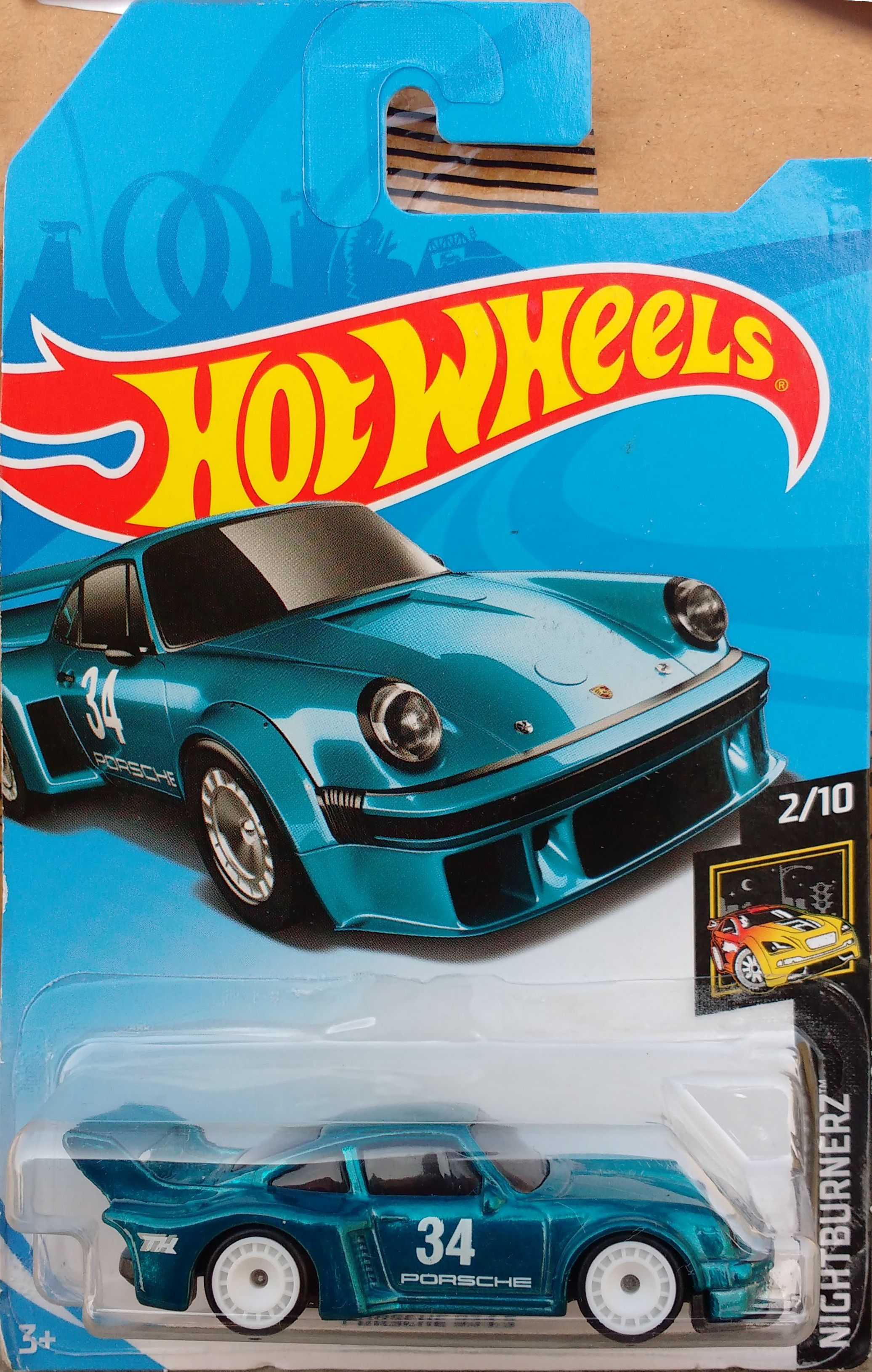 Hotwheels in 2020 Hot wheels, Toy car, Sports car