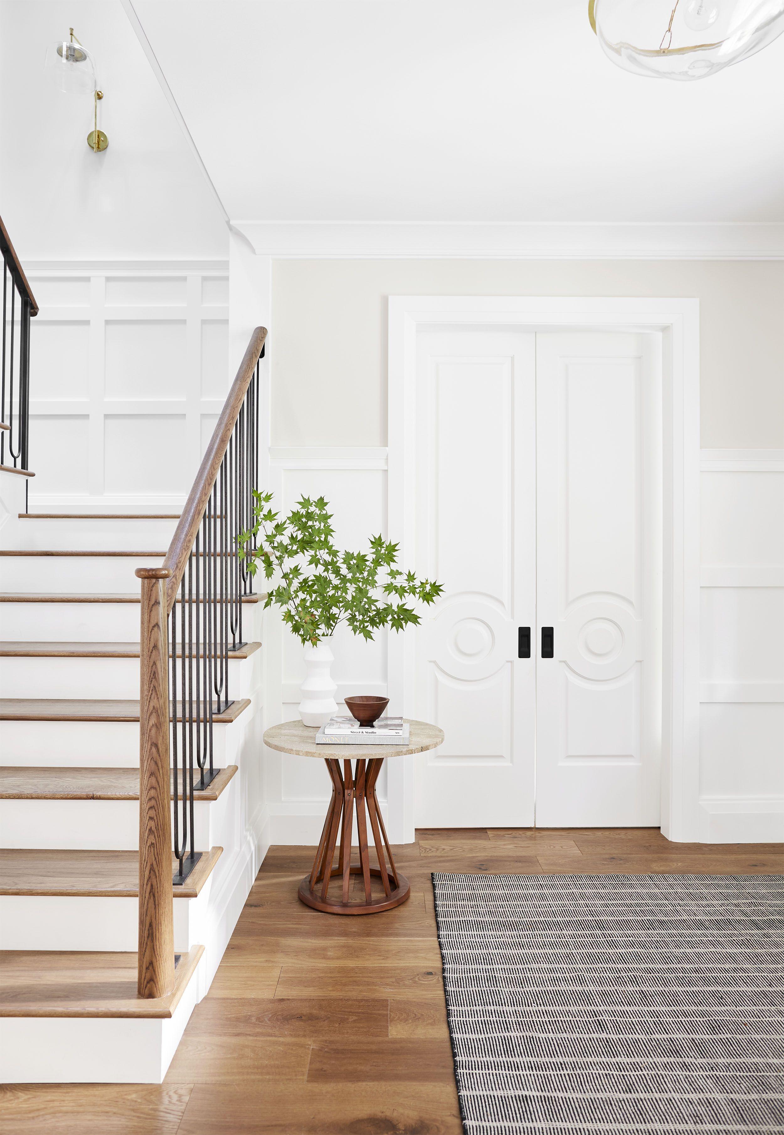 Emily henderson home office decor home style interiordesign