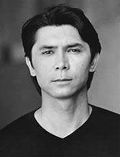 lou diamond phillips jeff kober