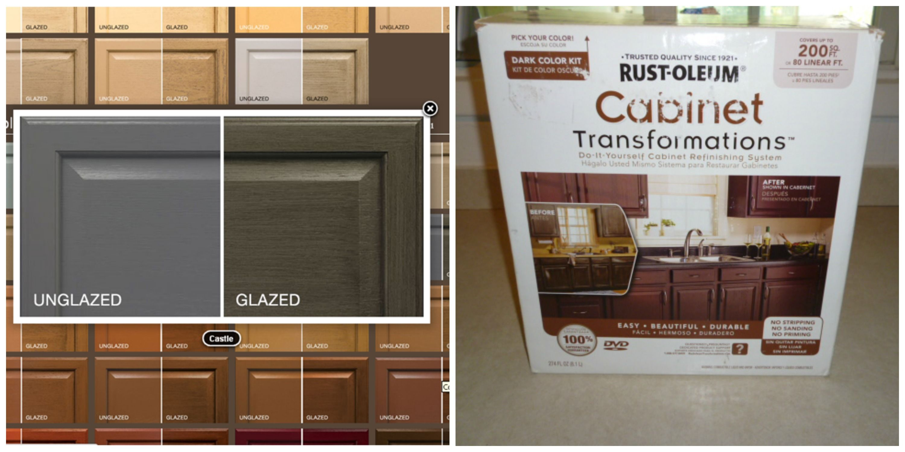 castle kit collage   For the Home: Kitchen Remodel   Pinterest