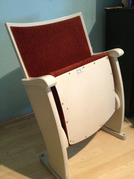 sessel holzgestell affordable stunning design sessel beige in aus textil mit holzgestell xxcm. Black Bedroom Furniture Sets. Home Design Ideas