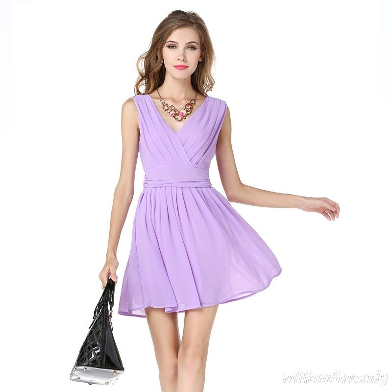 Women Ukraine Vintage Sexy Club Office Off Shoulder Short Dresses ...