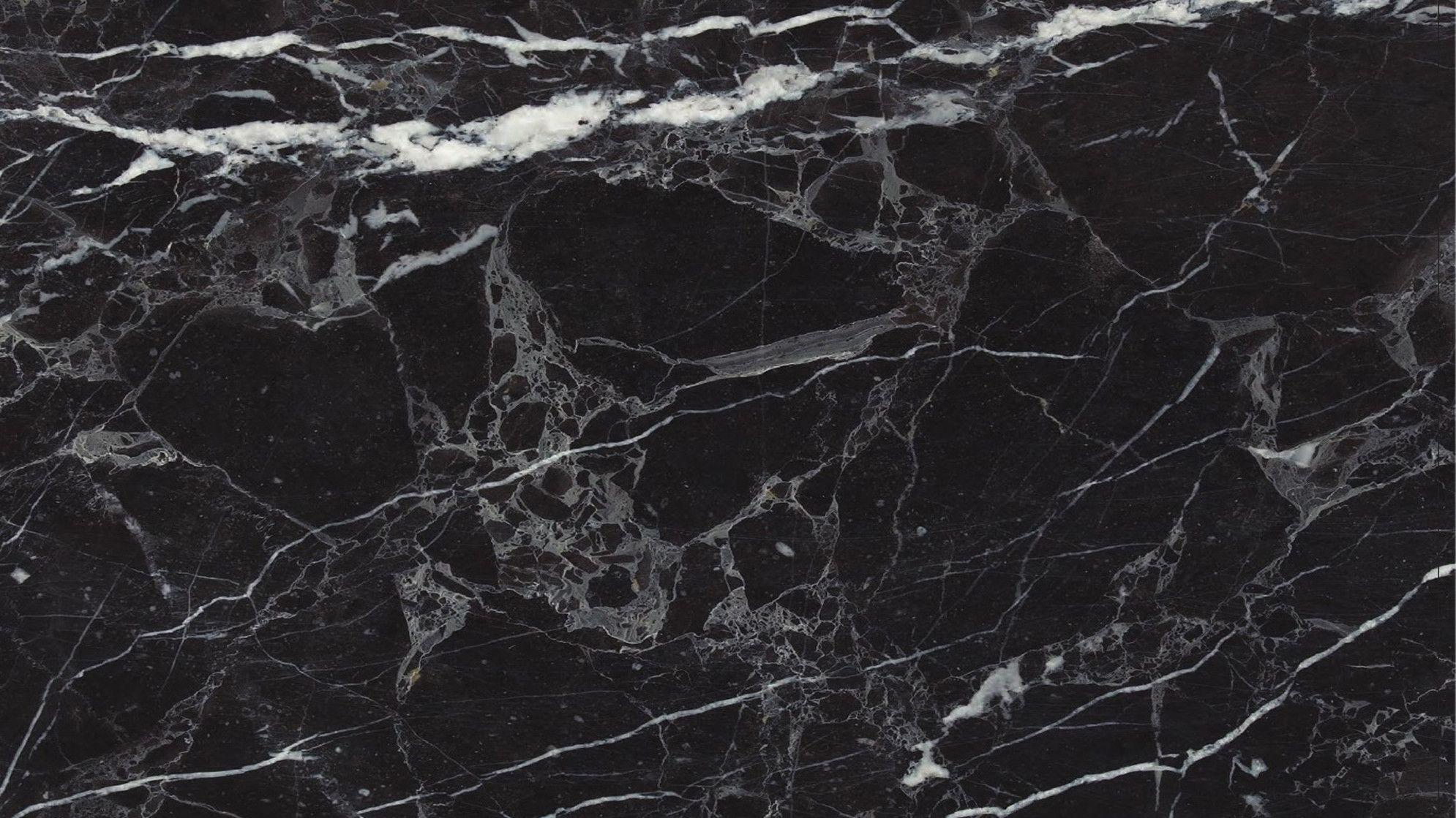 Vertical Black And Grey Desktop Wallpaper 1990x1119 Laptop Black Aesthetic Wallpaper Marble Desktop Wallpaper Black Marble Background