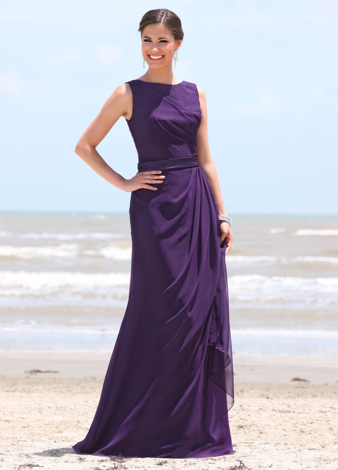 DaVinci Bridal is your ultimate destination for Bridesmaid Dresses ...