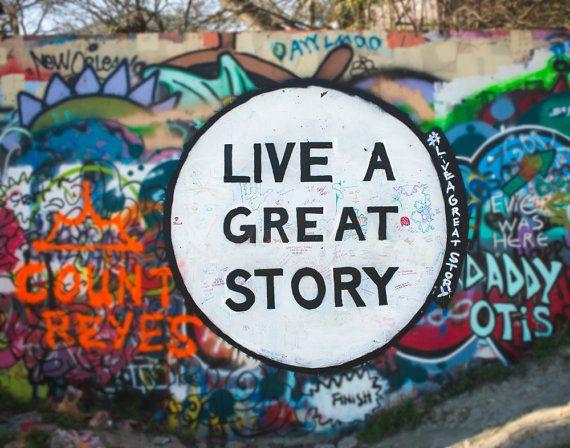 Modern Street Art Photographers