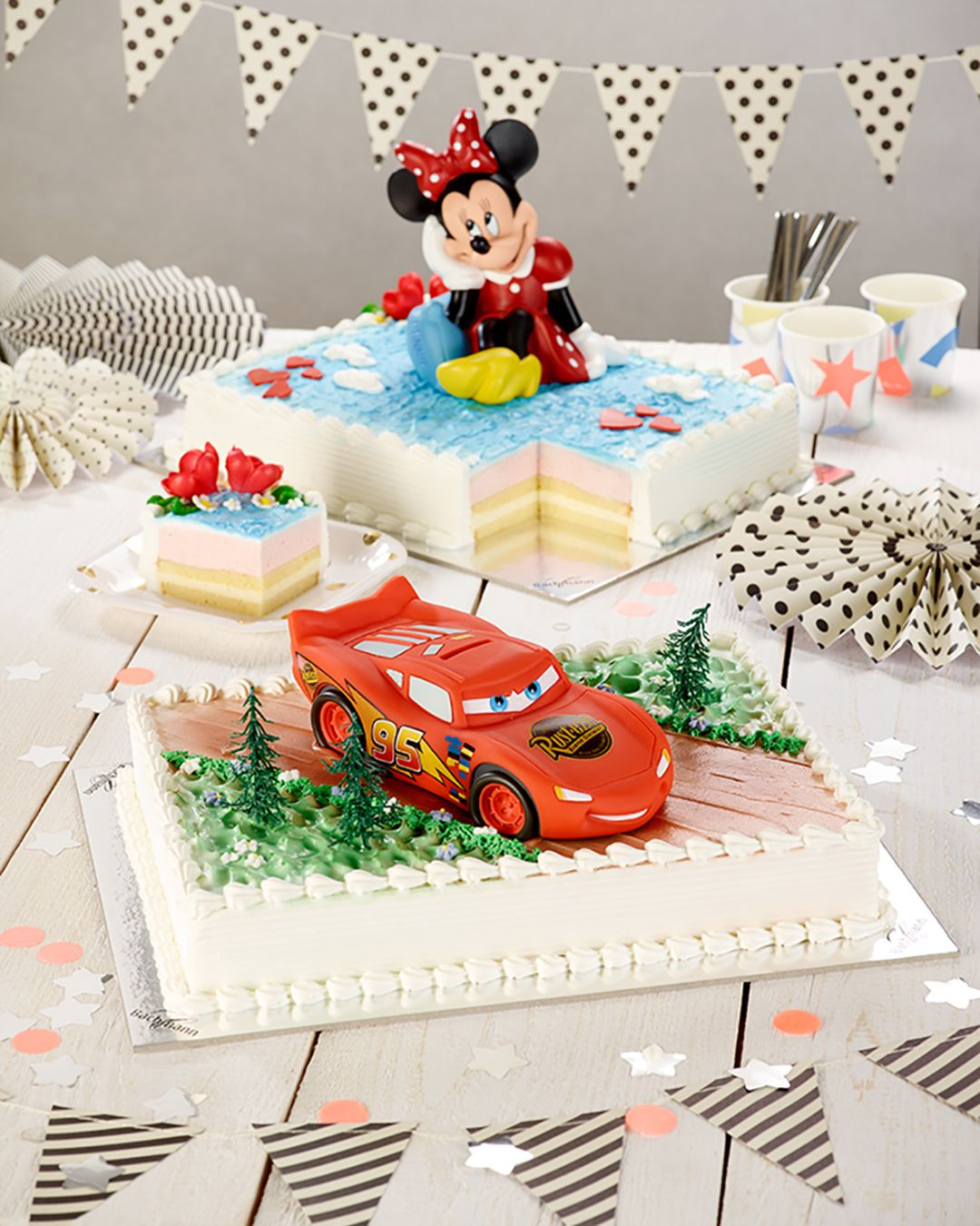 Torte Spielzeug