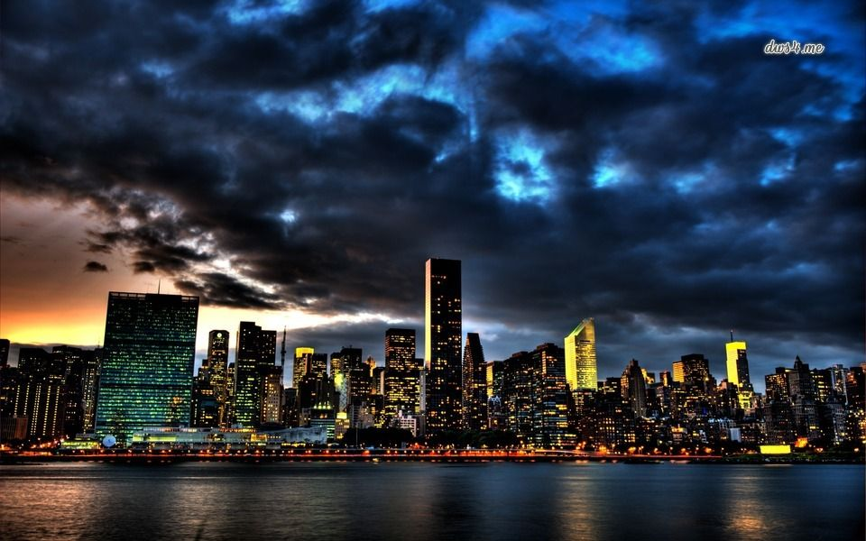 New york city hd wallpaper 1080 high definition wallpapers hd wallpapers 1080p city - Wallpaper 1080p new york ...