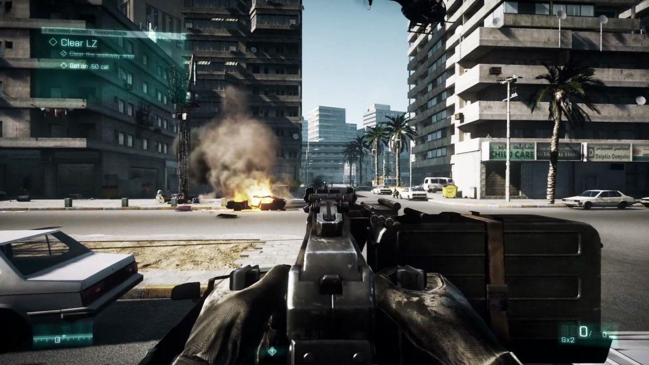 Battlefield 3 Pc Keygen Download S Izobrazheniyami