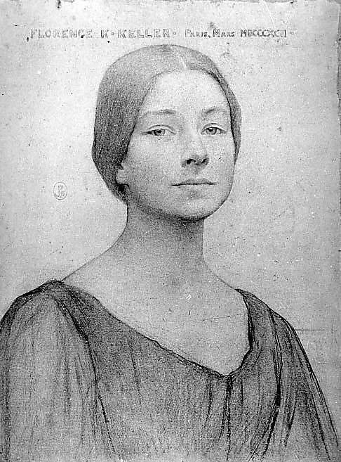 The Metropolitan Museum Of Art Portrait Of A Young Lady Portrait Drawing Portrait Art Portrait Painting