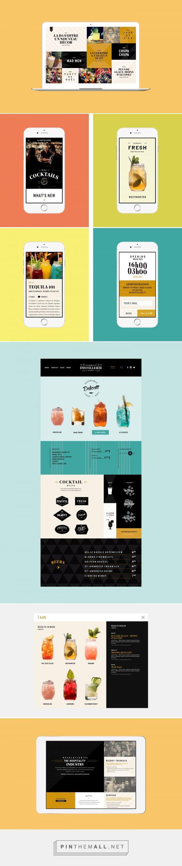 Fivestar Branding Agency Business Branding And Web Design For Small Business Owners Web Design Web App Design Custom Web Design