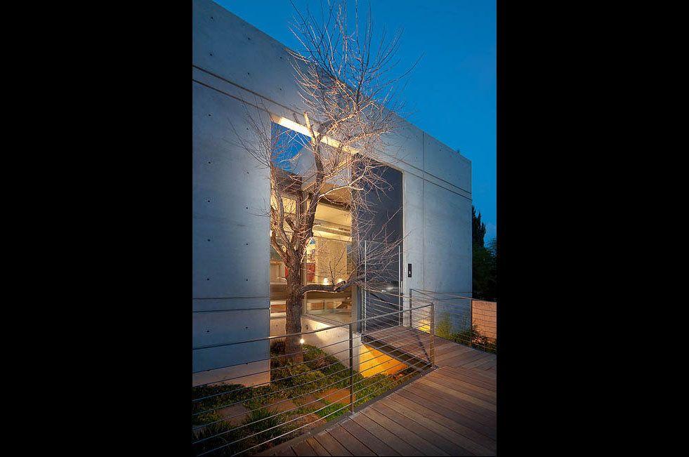 גלרית צילומי אדריכלות בתים,מבנים, ומבני ציבור Architecture photo galleries of homes, buildings, and public buildings