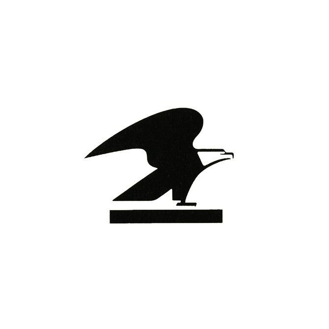United States Postal Service Logo Logo Database Graphis Postal Service Logo Logo Inspiration Branding Visual Communication