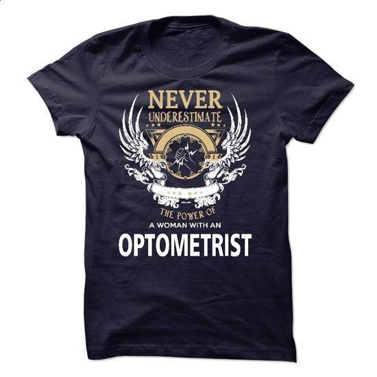I Am An Optometrist - #sweatshirts #pullover sweatshirt. PURCHASE NOW => https://www.sunfrog.com/LifeStyle/I-Am-An-Optometrist-40886450-Guys.html?68278