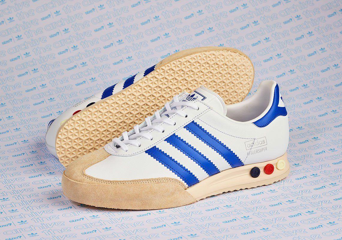 adidas kegler bowling shoes