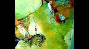 Resultado de imagem para wan marsh art