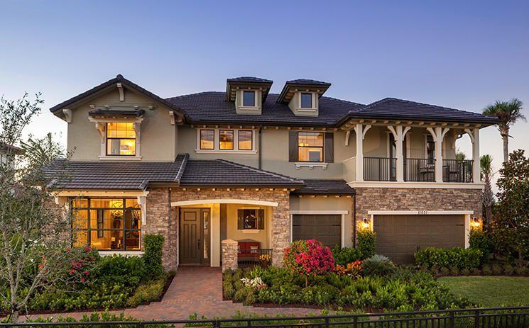 Beautiful Multi Family House Plans Decoration Ideas Designs Design