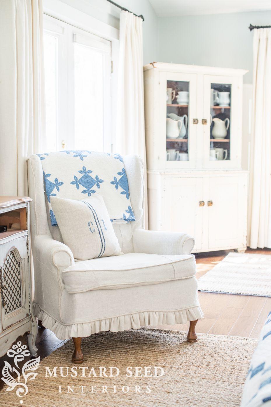 "sharing my ""honey holes""   Wayfair living room chairs ..."