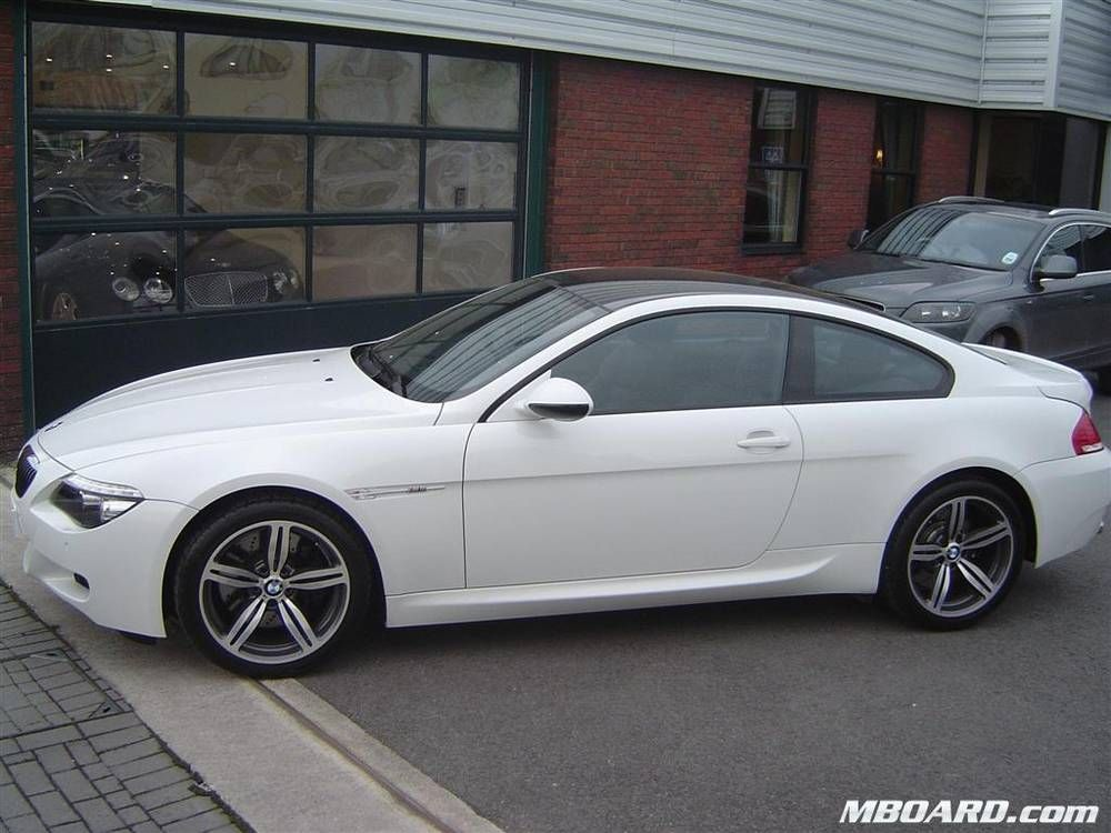 Dream Car BMW M Cars Pinterest Bmw M Dream Cars And BMW - 2011 bmw m6