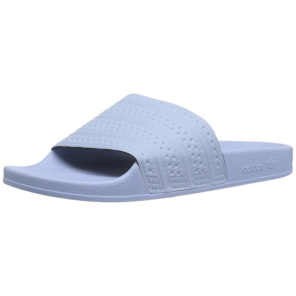 fb2e407622c9 adidas Adilette Men BA7539  fashion  clothing  shoes  accessories   mensshoes  casualshoes