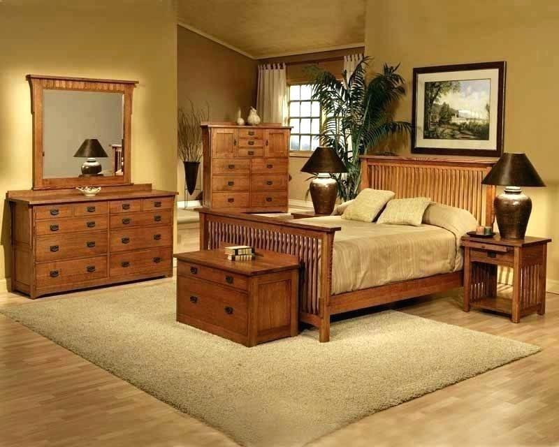 honey oak bedroom furniture honey oak