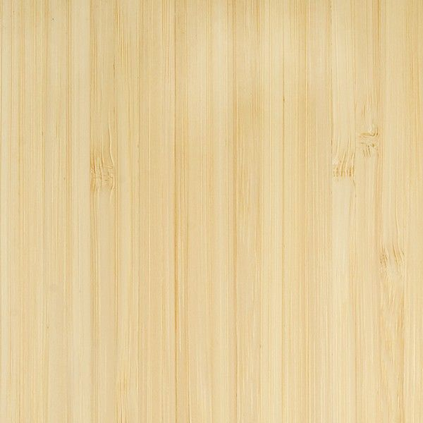 Bamboo Plywood Edge Grain Plyboo Smith Fong Bamboo Plywood Bamboo Texture Plywood Texture