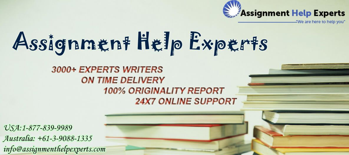 structure of thesis essay qualifying