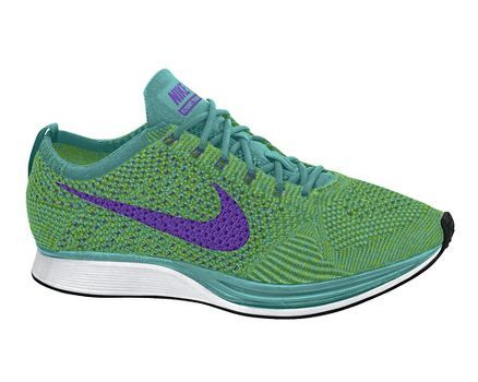 Nike Flyknit Racer Racing Shoe at Road Runner Sports 1aee5ddbc