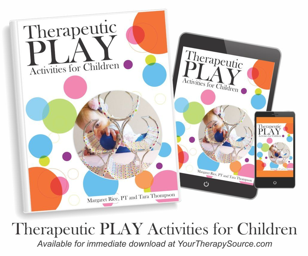 Exercise Interventions For Children With Cerebral Palsy