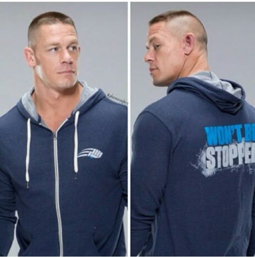 Pin By Karla K Wood On John Cena 2 John Cena Wwe Superstar John Cena Haircut Images