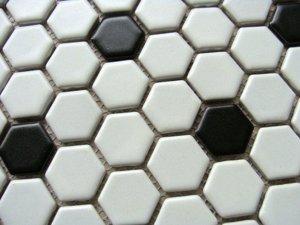 Ventanal esteras/alfombrillas hexagonal terminado de mosaico - spanish.alibaba.com
