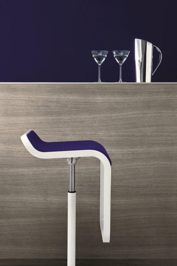 Il nuovo concept lapalma ai saloni i nuovi prodotti e l for Mobili italiani design