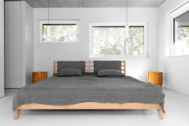 Pin de MyHouseIdea en bedroom | Pinterest