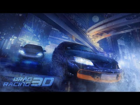 Drag Racing 3d Free 1 0 4 Apk For Android Androidrev Download